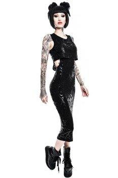 suknia KILL STAR - SHADY