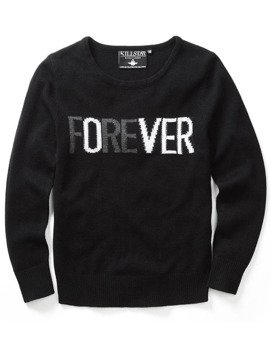 sweter KILL STAR - FOREVER