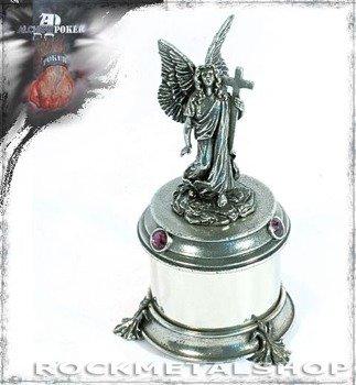 szkatułka ANGELICA SEPULCHRE
