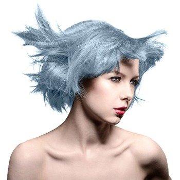 toner do włosów MANIC PANIC -BLUE STEEL