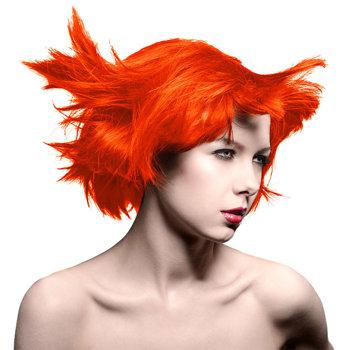 toner do włosów MANIC PANIC - PSYCHEDELIC SUNSET