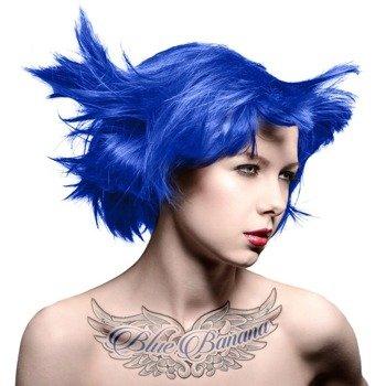 toner do włosów MANIC PANIC - ROCKABILLY BLUE