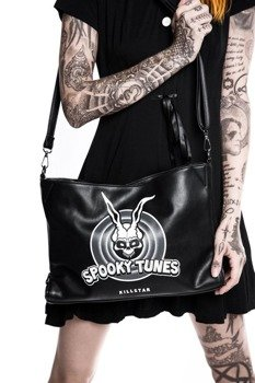 torba KILL STAR - DONNIE TOTE