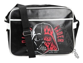 torba STAR WARS - DARK SIDE