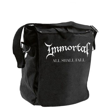 torba na ramię IMMORTAL - ALL SHALL FALL