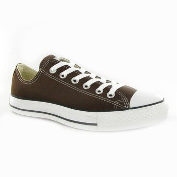 trampki CONVERSE - ALL STAR CT AS SPECIALITY CHOCOLATE