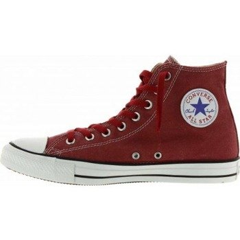 trampki CONVERSE - CHUCK TAYLOR ALL STAR CT HI JESTER RED