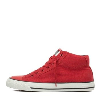 trampki CONVERSE -  CT XL MID VARSITY RED