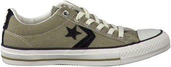 trampki CONVERSE -  STAR PLAYER EV OX OLIVE DRAB