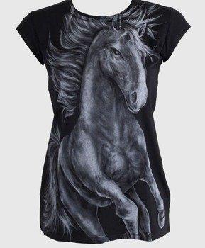 tunika damska HORSE