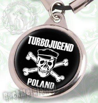 wisior TURBOJUGEND POLAND