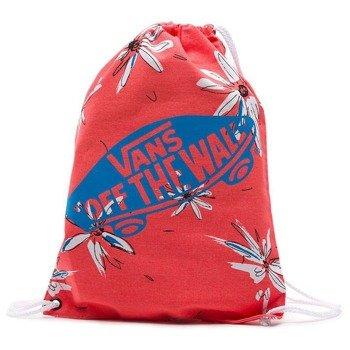 worek / plecak BENCHED NOVELTY BAG DUBARRY