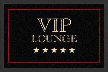 wycieraczka VIP LOUNGE