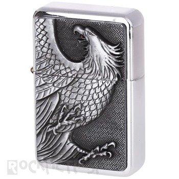 zapalniczka ANGEL: AMERICAN EAGLE