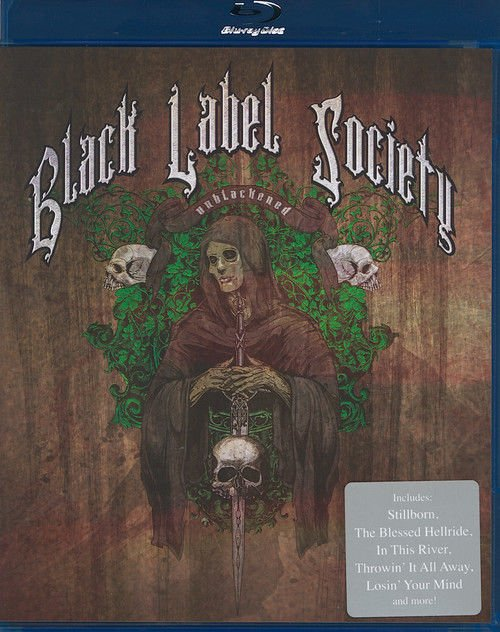 [Obrazek: pol_pl_BLACK-LABEL-SOCIETY-UNBLACKENED-B...8729_4.jpg]