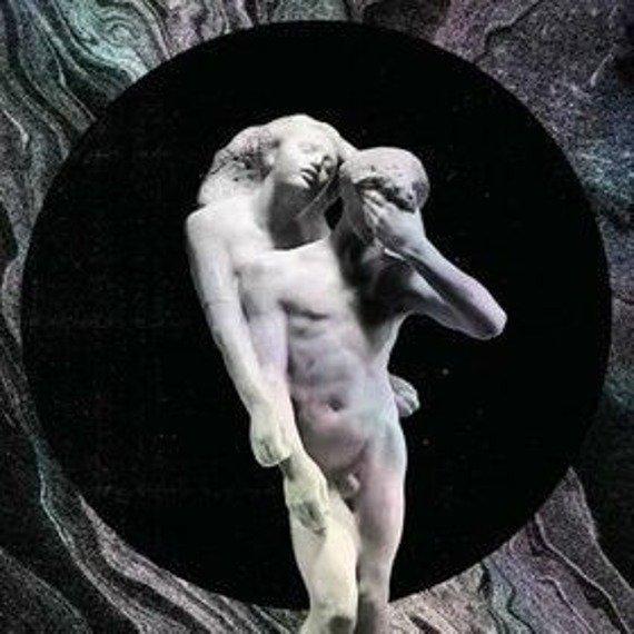 ARCADE FIRE: REFLECTOR (CD)