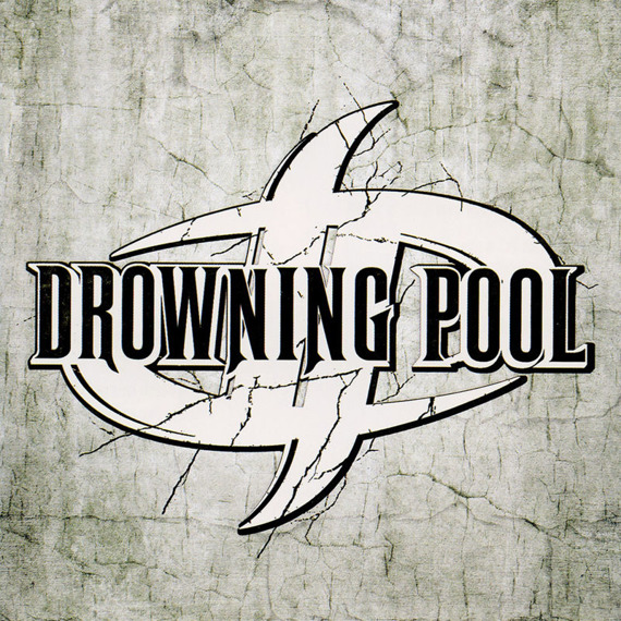 DROWNING POOL: DROWNING POOL (CD)