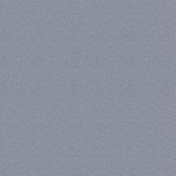 EYELINER  W KAMIENIU kolor SREBRNY/SILVER