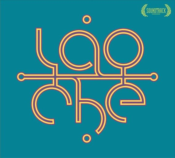 LAO CHE: SOUNDTRACK (CD)