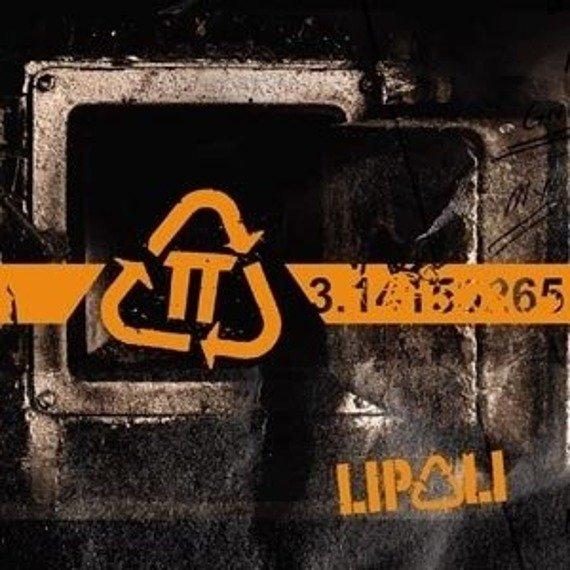 LIPALI: PI (CD)