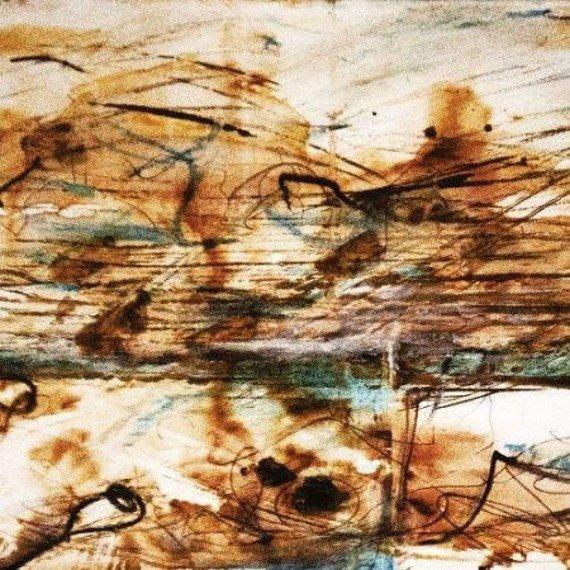 SOLSTAFIR: I BLODI OG ANDA, IN BLOOD AND SPIRIT (2CD)