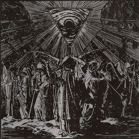 WATAIN: CASUS LUCIFERI (CD)