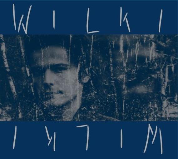 WILKI: WILKI (2CD) LIMITED