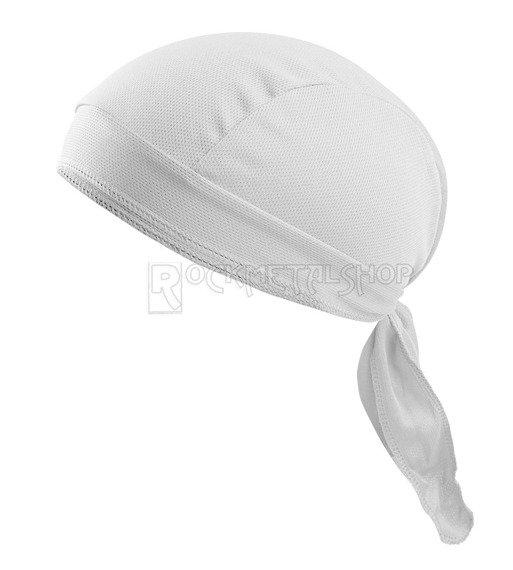 bandana WHITE