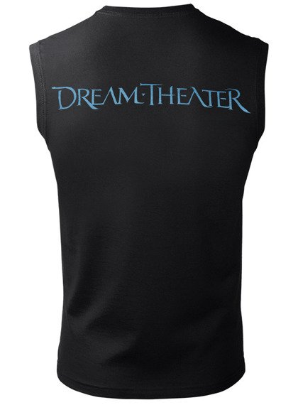 bezrękawnik DREAM THEATER - DREAM THEATER