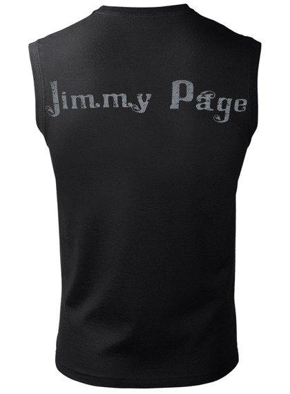 bezrękawnik JIMMY PAGE