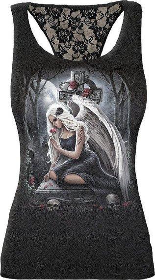 bluzka damska ANGEL'S CRY bezrękawnik
