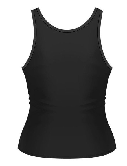bluzka damska BURZUM - BURZUM 2014, na ramiączkach