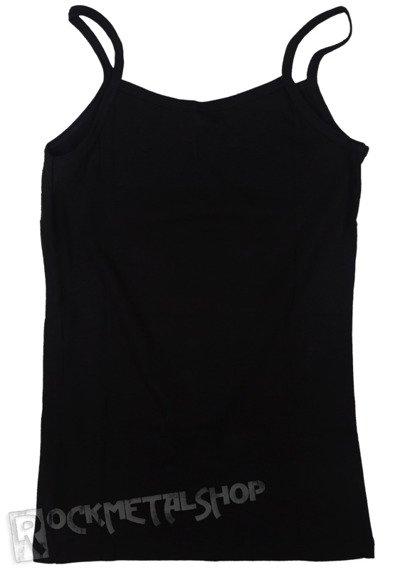 bluzka na ramiączka ARCH ENEMY - REBEL GIRL