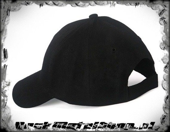 czapka ANARCHY