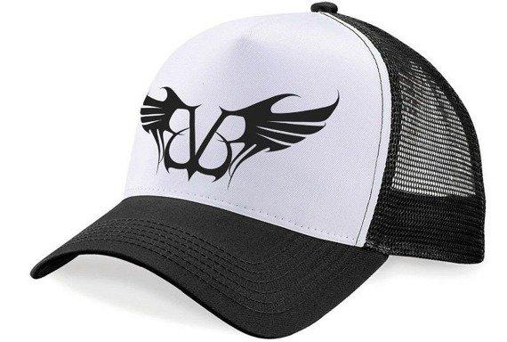 czapka BLACK VEIL BRIDES - LOGO