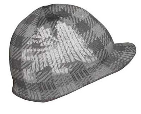 czapka BOB MARLEY - WAILERS BILLED