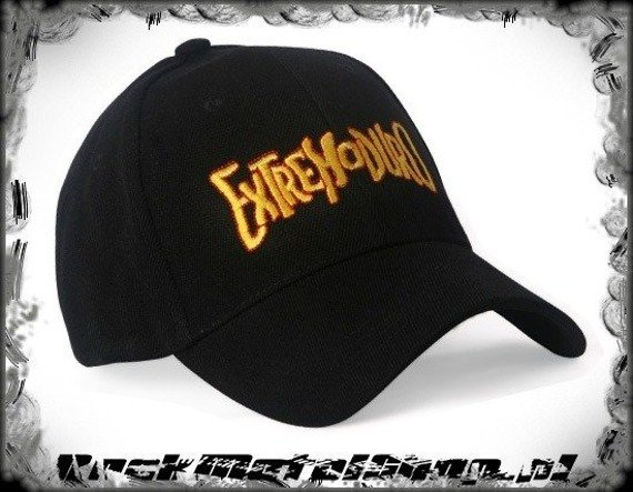 czapka EXTREMODURO