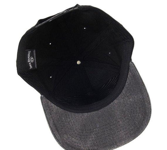 czapka JACK DANIELS - OLD NO 7 LOGO