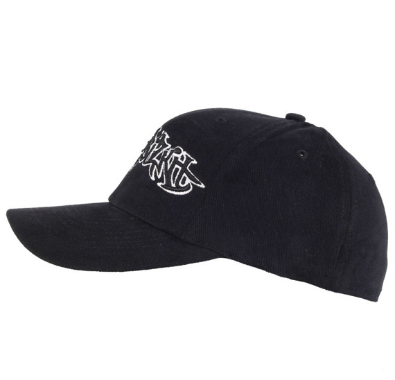 czapka LIMP BIZKIT - LOGO