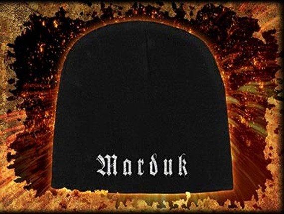 czapka MARDUK, zimowa