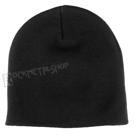 czapka MORBID ANGEL - LOGO, zimowa