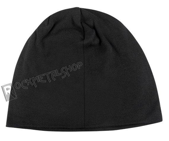 czapka RUSH - LOGO, zimowa