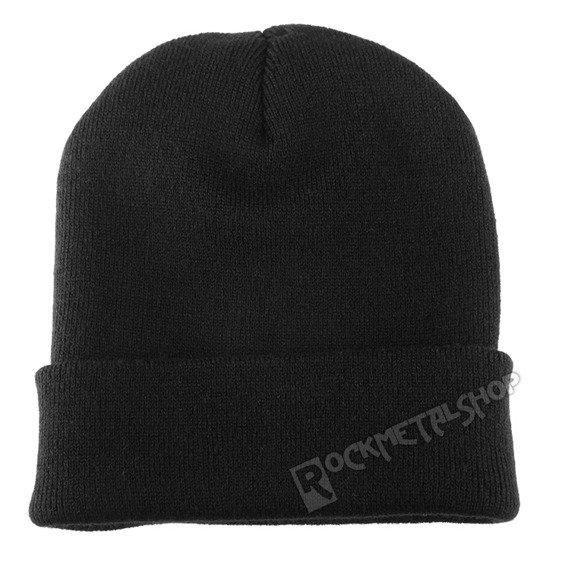 czapka STAR WARS - CLASSIC LOGO, zimowa
