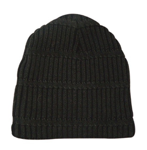 czapka zimowa ROLLING STONES