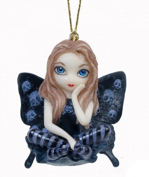 figurka JASMINE BECKET - SKULLS AND STARS