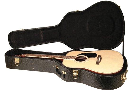 futerał do gitary akustycznej ON STAGE STANDS - GCA5500B