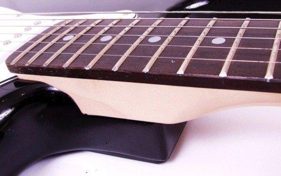gitara elektryczna VISION - HUMBUCKER + 2 SINGLE (ST-6 )
