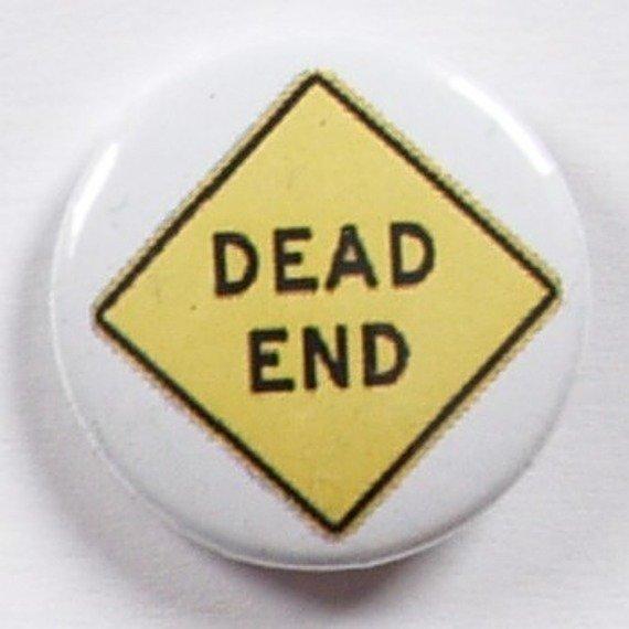 kapsel DEAD END