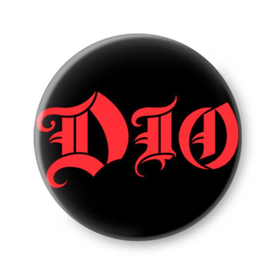 kapsel DIO - LOGO