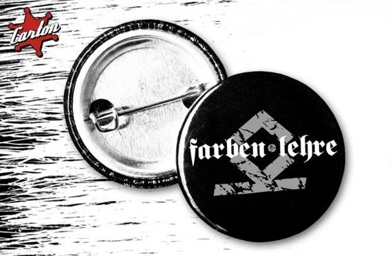 kapsel FARBEN LEHRE - 20 FL PRL